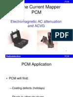 JVerga-PCMforECDAandACVG