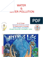 Ebook ipal diagram alirpdf sewage treatment biodegradable waste water pollution ccuart Images