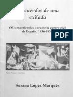 Recuerdos de una Exiliada.pdf