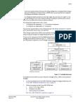 DDI0484C Cortex m0p r0p1 Trm Parte44