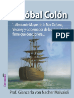 Nacher Malvaioli Giancarlo - Don Cristobal Colon.pdf