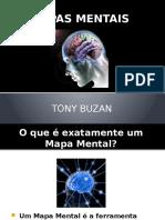 Mapa Mental2822011104619.pptx