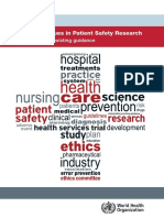 Safety issue Principles Ethics.pdf