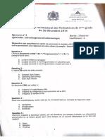 Concours Technitieninformatiqueministere de Leconomie Finances 150218093553 Conversion Gate01