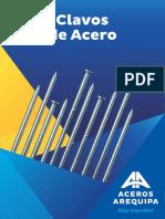 HOJA-TECNICA-CLAVOS-DE-ACERO.pdf