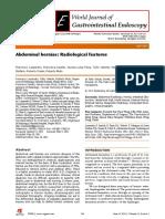 hernia radiology ncbi 2011.pdf
