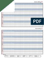 Tabela Billings (PDF)