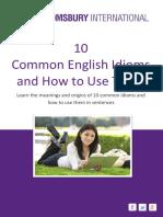 common-english-idioms.pdf