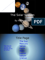 the-solar-system-1223322846399979-9