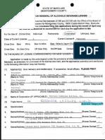 1999 application .pdf