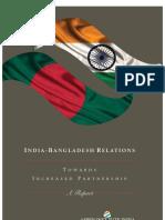 India Bangladesh Report