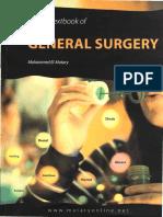 Matary General Surgery 2013 [ Www.afriqa Sat.com ]