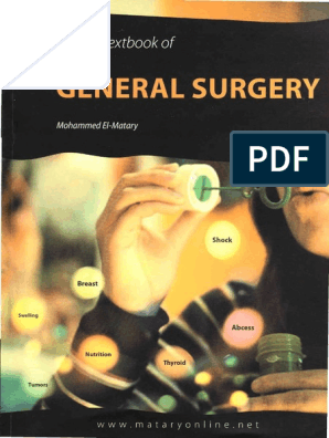 Matary General Surgery 2013 [ Www afriqa Sat com ] | Breast Cancer