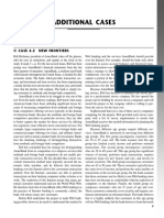 Additional_Cases_Ch04.pdf