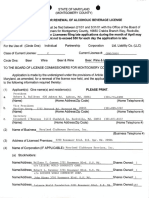 2001 application.pdf