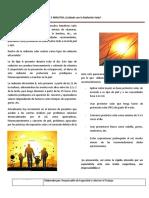 Info 016 SSO Cuidado Con La Radiación Solar