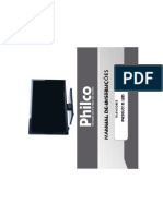 276614816 Manual Philco 20 Pol