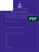 Preliminary Screening Questionnaire.pdf
