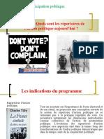 Thème 5- Les répertoires de l'action politique.ppt