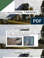 Slide - Latihan Industri.pptx