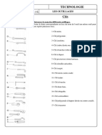 Outillages 2.pdf