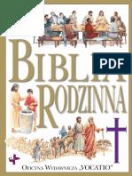 Biblia Rodzinna 2010 Fragment