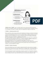 EFT Tehnica celor 3 bătăi.doc