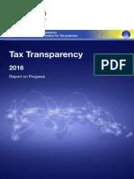 e2b5ae5ef7d0fd73396bb5fea4fcc979_GF-annual-report-2016.pdf