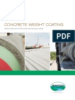 Bayou Concrete Weight Coating.pdf