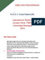 METABOLISME8.pptx