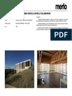 09_COLLEMASSARI.pdf