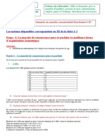 Correction etape 4 32.doc