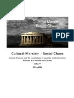 Cultural_Marxism_-_Social_Chaos.pdf