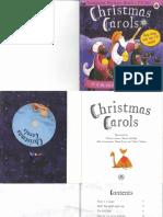 St Paul 39 s Cathedral Choir London - Christmas Carols-1