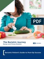 Bariatric Recipe Ideas