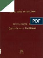 Discretização de processos continuos.pdf
