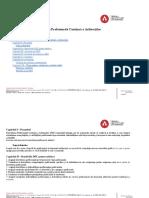 Plan Nat Ional Pentru Dezvoltare Profesionala Continua a Arhitect Ilor PDF 1462803639