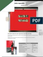 auto reparable.pdf
