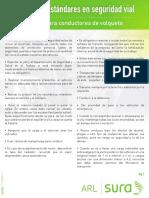 estandares_volqueta.pdf