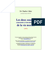 deux_sources_vie_morale.pdf
