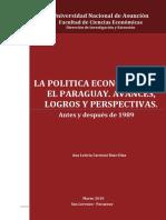 Politica_Economica_FCE-UNA_Econ_Ana_L_Carosini_RD.pdf