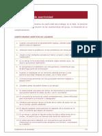 cuestionarios_asertividad