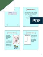 Elementos Artefinal05