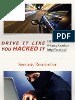 Drive It Like You Hacked It.pdf