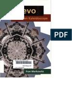 Fran_Markowitz_Sarajevo_A_Bosnian_Kaleidoscope_Interp_Culture_New_Millennium____2010.pdf