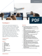 FortiGate-2-Course-Description-Online.pdf