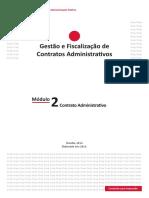 GestaodeContratos Modulo 2 Final ENAP