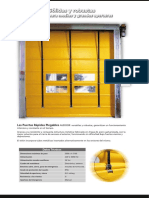 plisadas.pdf