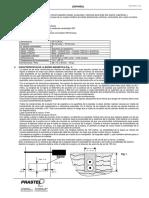 Manual Espira Magnetica