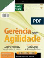 ESM19_alta.pdf